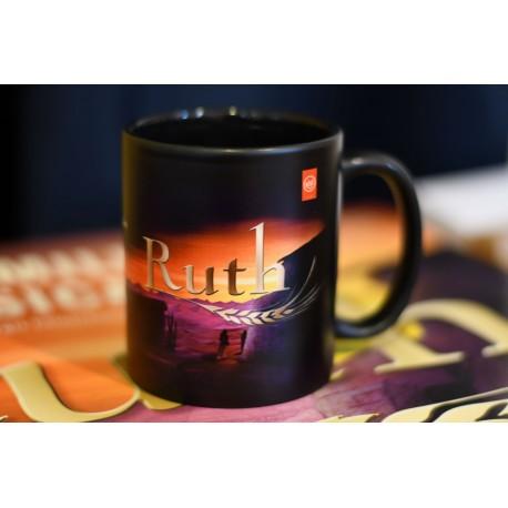 Mok 'Ruth'